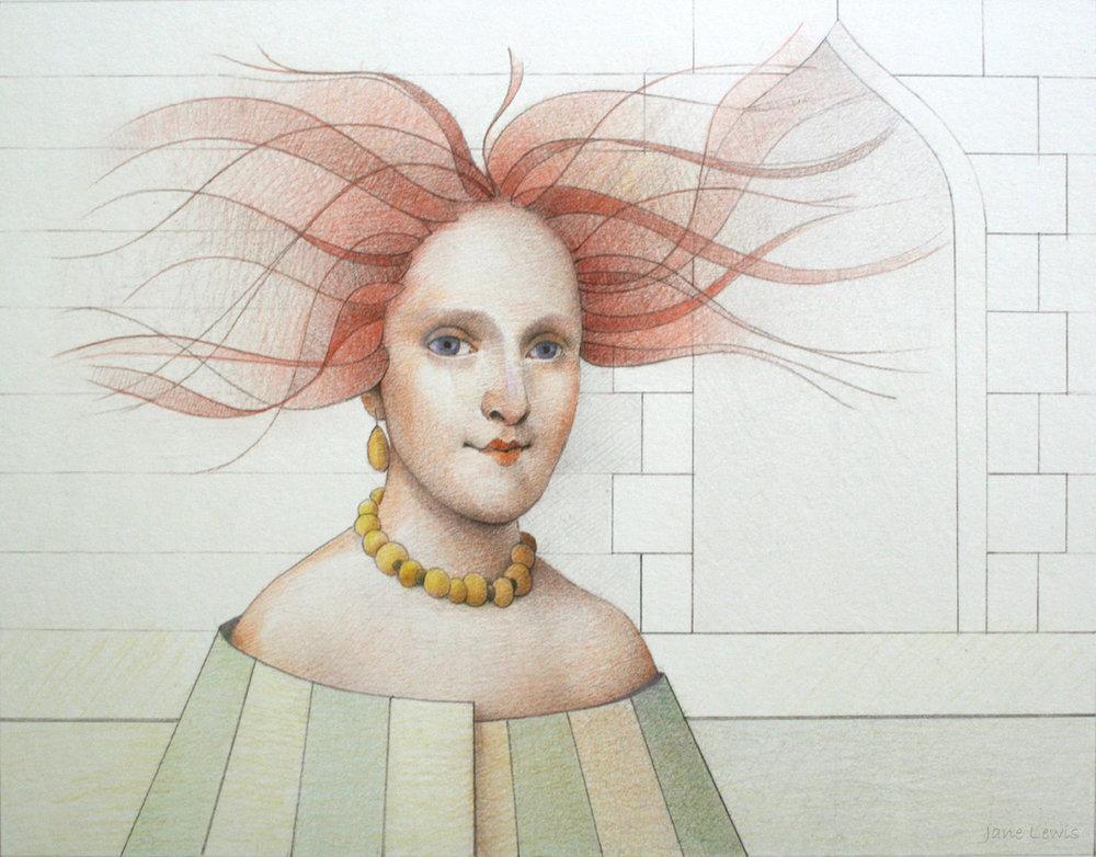 janelewis_Infanta-pastel