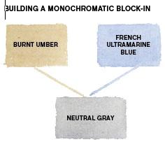 watercolor-monochromatic-blockin-mario-robinson