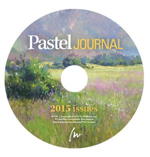pastel-journal-2015-cd-R1191 | Artistsnetwork.com