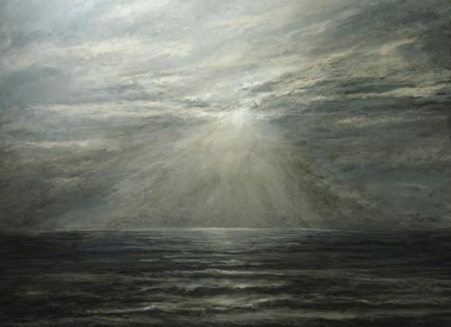 pastel_landscape_hope_kathleen_mcdonnell | artistsnetwork.com