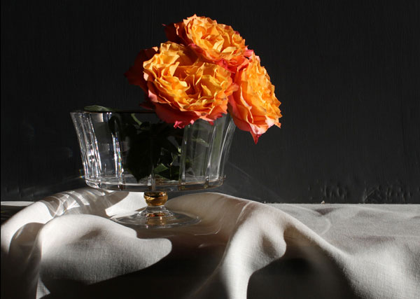 Still life painting photo reference | Jane Jones, ArtistsNetwork.com