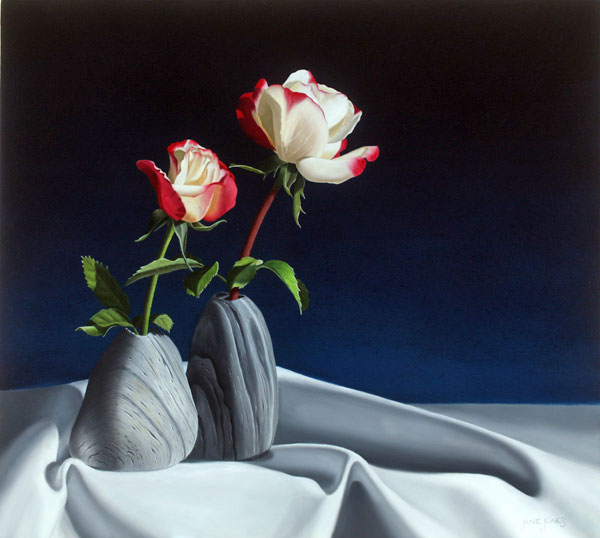 Still life painting by Jane Jones | ArtistsNetwork.com