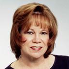 Jane Jones, artist