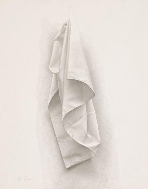Portland Museum of Art - Leo J. Dee - Artist's Network