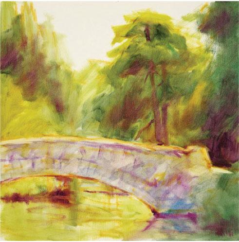 oil-painting-for-beginners-2-0405-Julie-Gilbert-Pollard