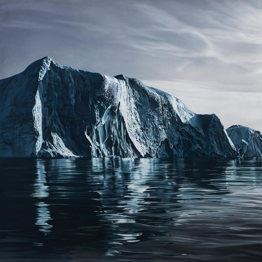 Zaria-Forman-Greenland-69-50x50