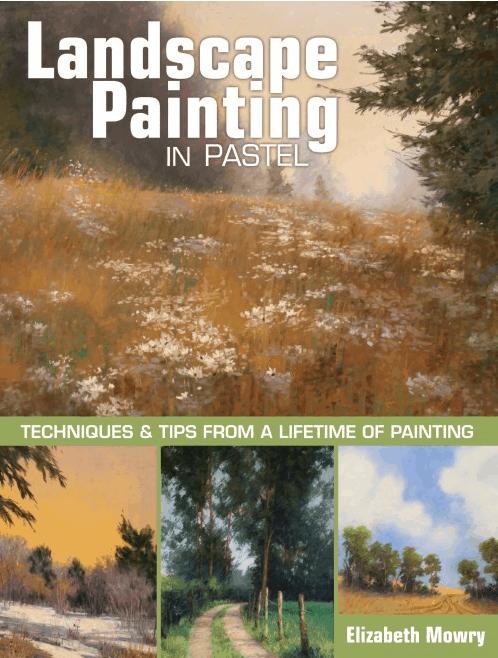 elizabeth-mowry-landscape-painting-in-pastel