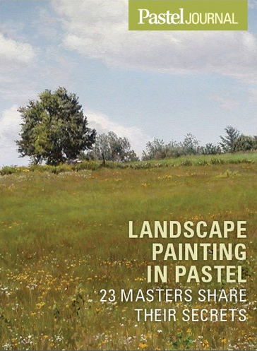 landscape-painting-in-pastel-ebook