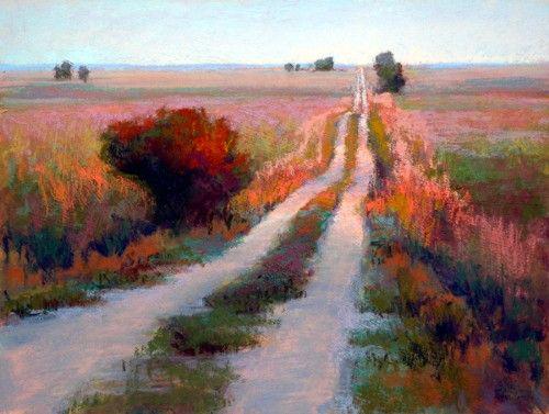 prairie-road-12x16-casebeer