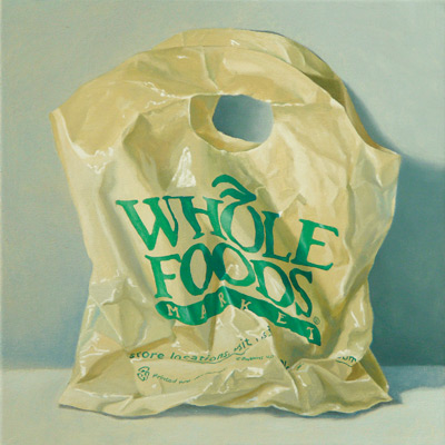 """Whole Foods"" by Jaye Schlesinger"