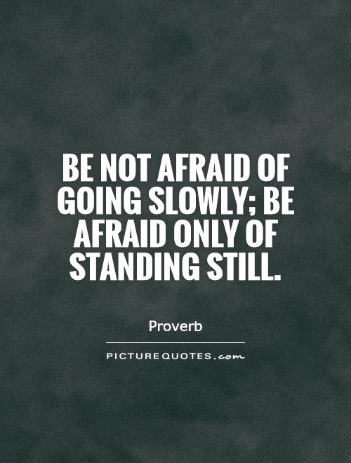 be-not-afraid-of-going-slowly-be-afraid-only-of-standing-still-quote-1