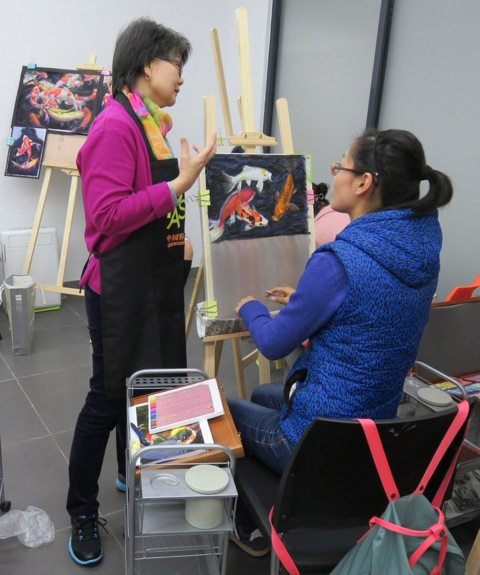 china-blog-3