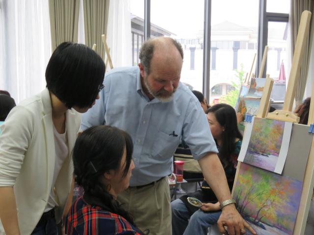 china-blog-5