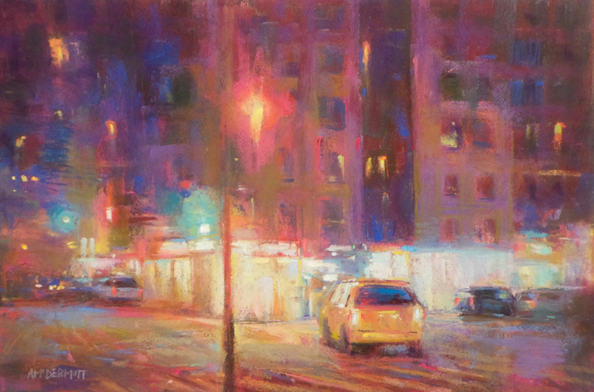 iaps-night-time-pastel-andrew-mcdermott-working-differently