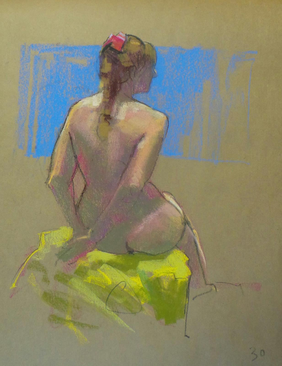 pastel-andrew-mcdermott-life-drawing-working-differently