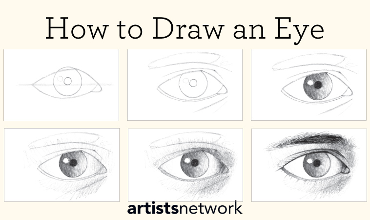 FREE drawing tips and exercises are just one click away!