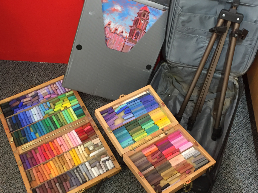 anne-laddon-plein-air-toolkit-for-pastels
