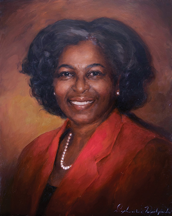 emanuel nine portraits