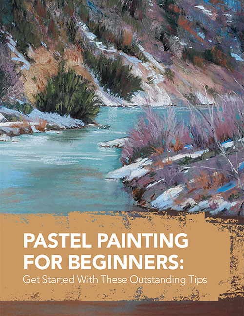 artists_network_emag_pastel_painting_for_beginners_how_to_paint_with_pastels