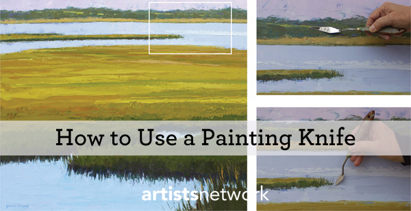 how-to-use-a-painting-knife-tutorial