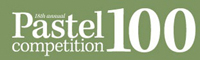 0_pastel-100-18th-annual-logo-200