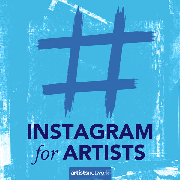 Why hashtags are important on Instagram