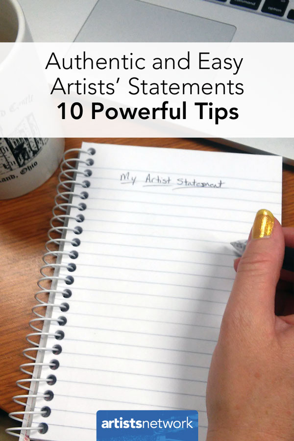 artist-statement-tips_600_102616