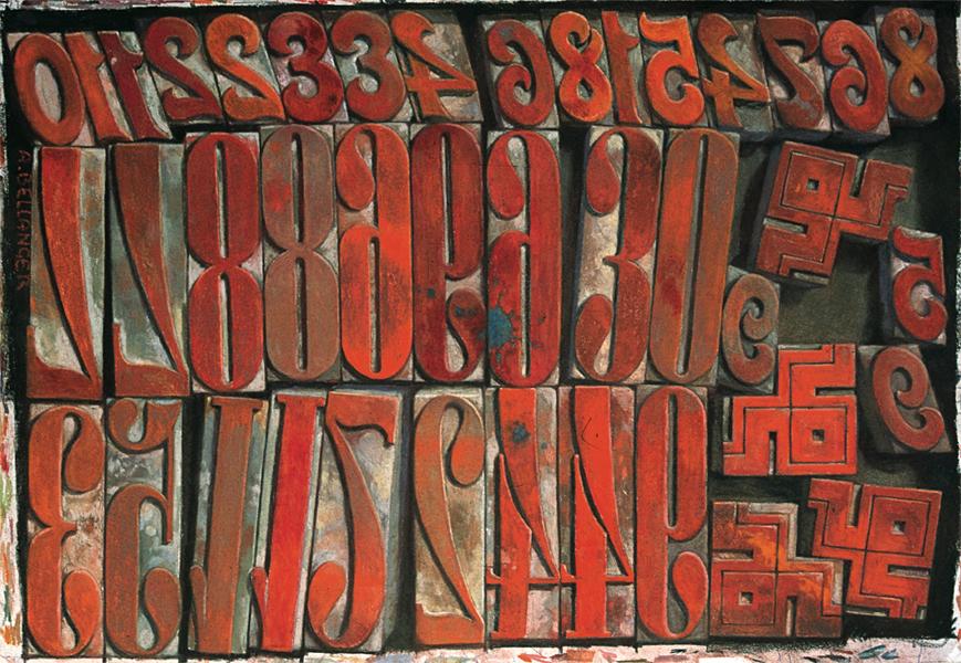 bellanger-sans-titre-51x75cm