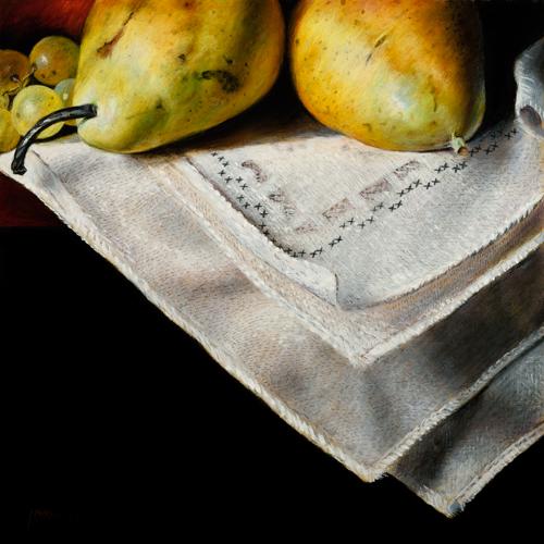 pastel_landscape_moscicki_j_fine-handwriting_30x30cm | artistsnetwork.com