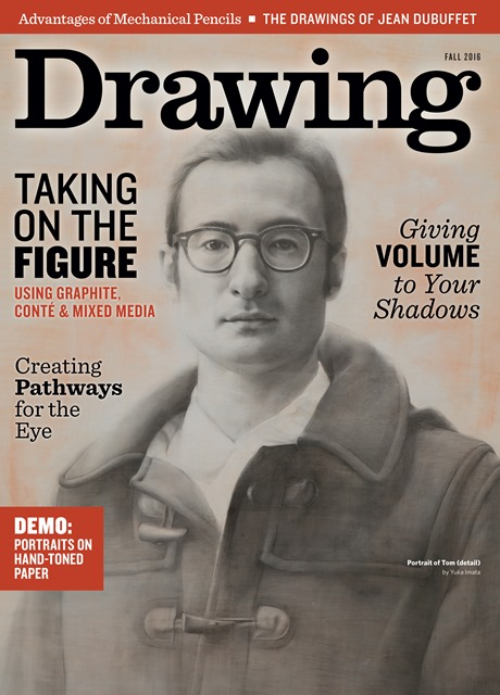 drawing_magazine_fall_2016_artists_network