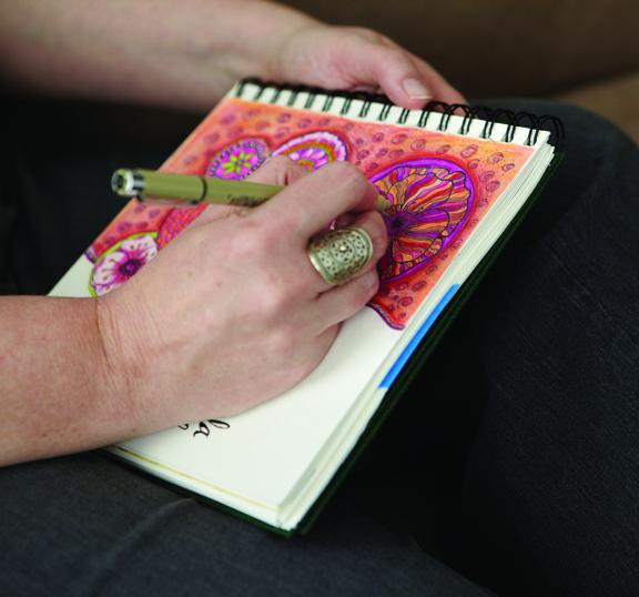 sketchbook-mandala_costa