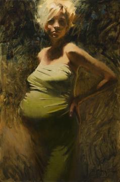 the_artists_magazine_artist_of_the_month_oil_oainter_nancy_boren