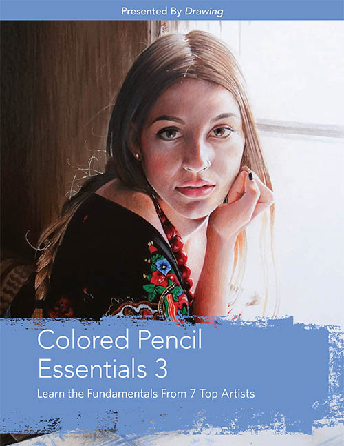 colored_pencil_essentials3_emag_cover
