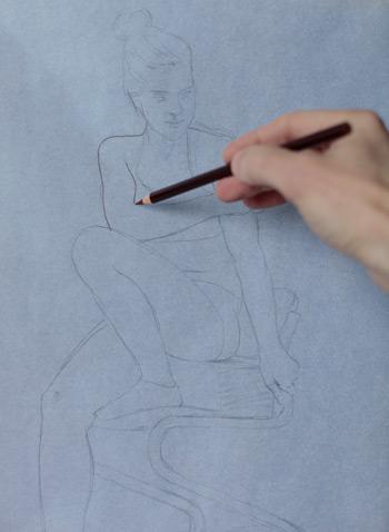 figure-demo-2