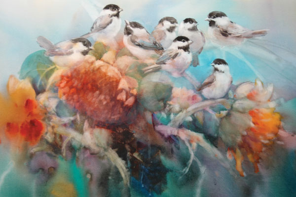 painting_animals_in_watercolor_chickadees-step04