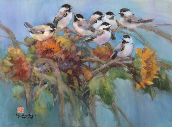 painting_animals_in_watercolor_chickadees-step05