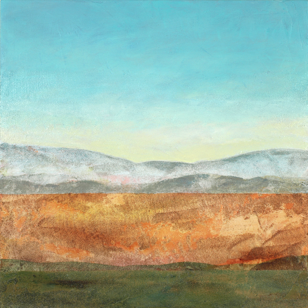 Painting Solutions with Nancy Reyner | ArtistsNetwork.com