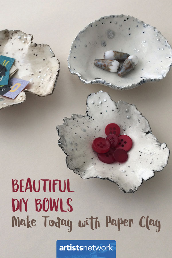 paper-clay-diy-bowl_arn_122216