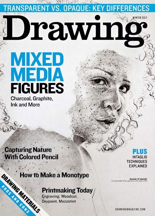 drawing_magazine_winter_2017_cover_wall