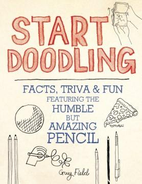 Start Doodling | ArtistsNetwork.com