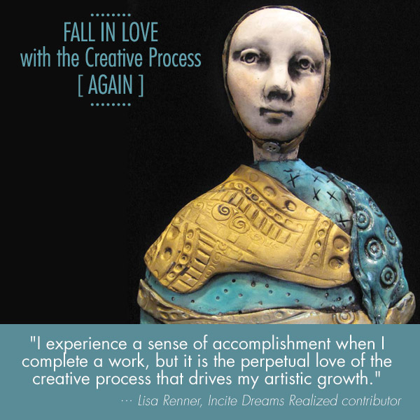 23 Art and Creativity Quotes