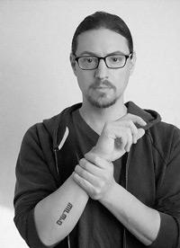 David Jon Kassan | ArtistsNetwork.com