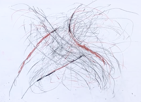 Abstract Art with Dean Nimmer: Element of Line