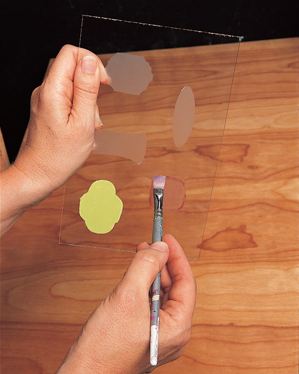 8 Painting Substrates for Acrylic | ArtistsNetwork.com