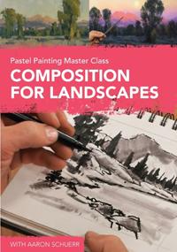 Composition for Landscapes | ArtistsNetwork.com
