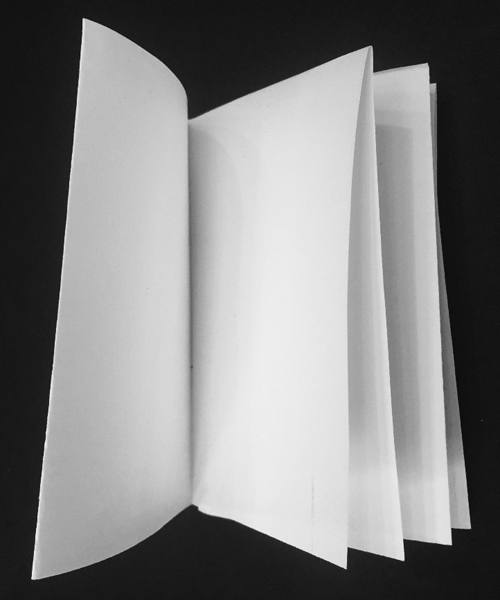 Sketchbooks for artists | ArtistsNetwork.com