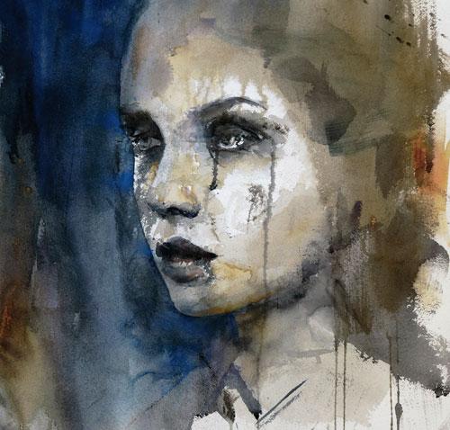 Absence-of-Presence_Stig_Ove_Sivertsen | artistsnetwork.com