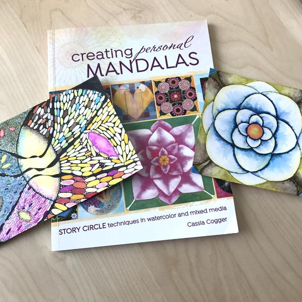 personal-mandalas-book_031617