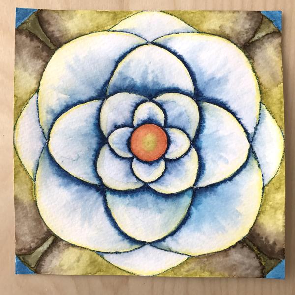 personal-mandalas-lotus-07_031617