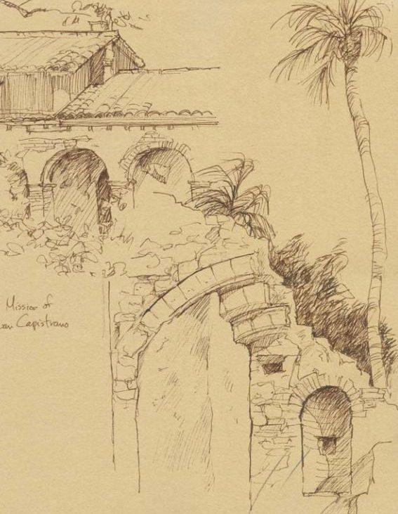 pen-drawing-cathy-johnson